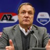 Advocaat Close up